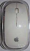 Мышь Apple Wireless
