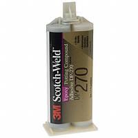 Эпоксидная смола, двухкомпонентная низковязкостная Scotch-Weld DP 270