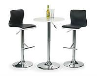 Барный стол SB-1 белый Halmar