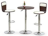 Барный стол SB-1 черешня античная Halmar