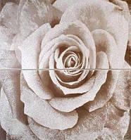 Polcolorit панно Polcolorit Dream 60x60 beige RZ