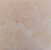 Polcolorit плитка Polcolorit Onyx 45x45 beige C