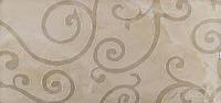 Polcolorit декор Polcolorit Onyx 30x60 beige C SP