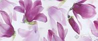 Polcolorit декор Polcolorit Fortuna Digital 25x60 violet