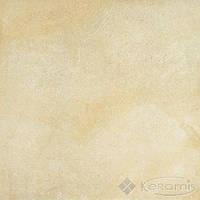 Polcolorit плитка Polcolorit Versal 33х33 beige