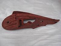 Направляющая ножа 2,1 (Польша)