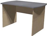 Стол прямой ПР 102 (1184*800*750)