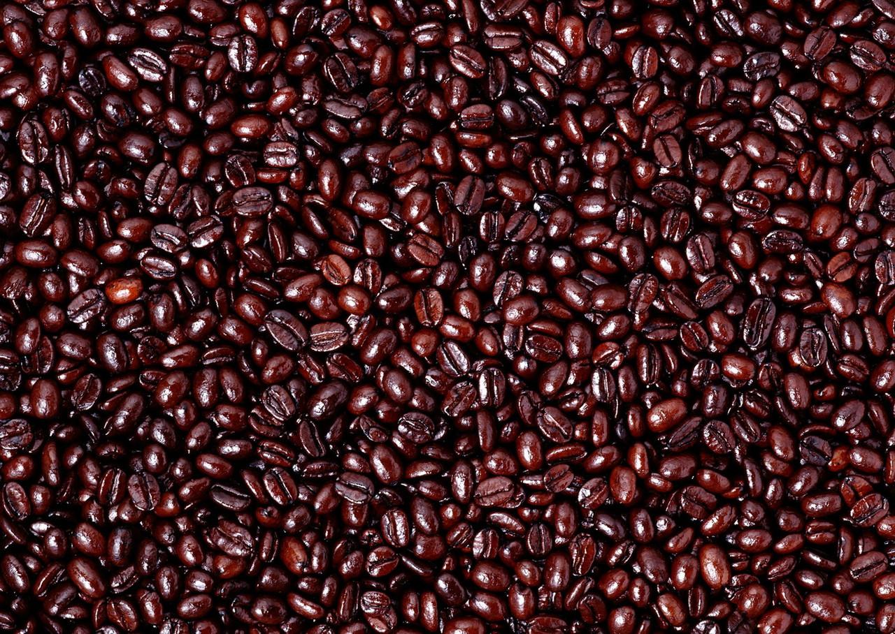 001 Кава в зернах Espresso 100% Робуста (весовой)
