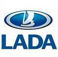 Фаркопи LADA