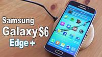 Чехлы для Samsung Galaxy S6 EDGE Plus