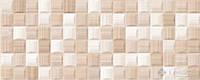 Halcon плитка Halcon Engoj Mosaico 20x50 beige