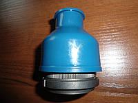 Шаровая опора Рено Мастер / Renault MASTER 07> низ d=24mm
