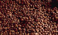 Кофе в зернах Arabica gold 100% арабика (весовой)
