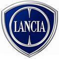 Фаркопи Lancia