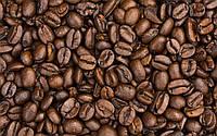 Кофе в зернах Classic blend 20% арабика /80% робуста  (весовой)