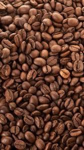004 Кава в зернах Gold Extra blend  50% арабика /50% робуста (вагова)