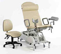 New Гинекологическое кресло SEERSMEDICAL SM8593D Gynecology Chair