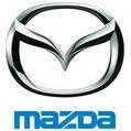 Фаркопи Mazda