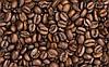 Кофе в зернах  Arabica blend  70% арабика /30% робуста  (весовой)