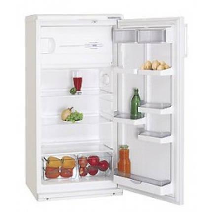 Холодильник Атлант МХМ 2822.66, фото 2