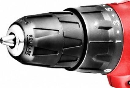 Сетевой шуруповерт Stark EDC 650 Profi, фото 2