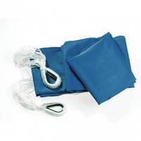 Гамак (синий)