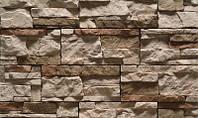 "Декоративный камень на стену ""Абрау 1085"""