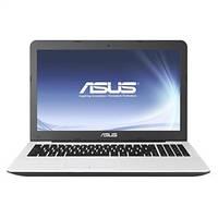 Ремонт ноутбуків Asus чистка, заміна екрана, гарантія