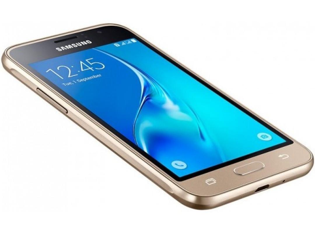 Телефон самсунг все модели фото сенсорные