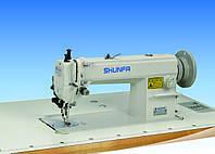 Shunfa SF 0318 (SF 0302)
