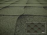 Коллекция KERABIT S+ Волна, фото 2