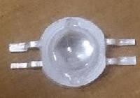 Светодиод для растений 3W 2 чипа