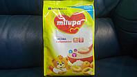 Детская каша Nutricia Milupa рисовая с абрикосом 210г