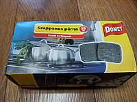 Domet металические губки для посуды, фото 1