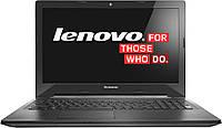 Ремонт ноутбук Lenovo чистка, замена экрана, гарантия