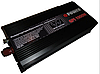 Инвертор Q-Power QPI-1000-12 1000Вт 12В