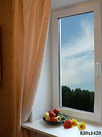 Окно металлопластиковое WDS