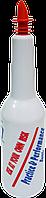 Бутылка для флейринга