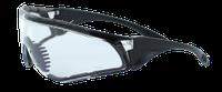 Очки защитные Global Vision  Python