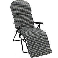Кресло шезлонг AllSet Lux