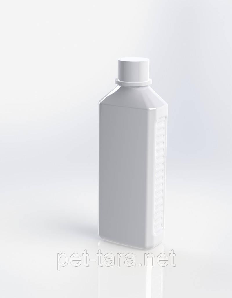 Пэт бутылка 250 мл