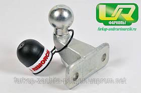 Фаркоп Isuzu D-Max с 2006-2012 г.
