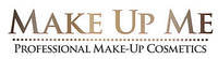 Make Up Me Professional Make Up Cosmetics
