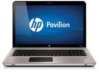 Ремонт ноутбука HP чистка, замена экрана, гарантия