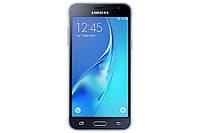 Смартфон Samsung J3 2016 J320H Black официальная гарантия