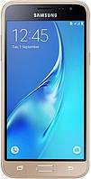 Смартфон Samsung J3 2016 J320H Gold официальная гарантия