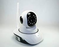 Настройка камеры Орбита VP-806FC
