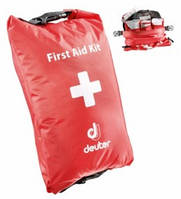 Аптечка First Aid Kit