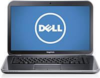 Ремонт ноутбук DELL чистка, замена экрана, гарантия
