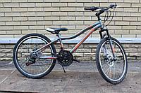 """Подростковый велосипед Titan Space 24"""""""